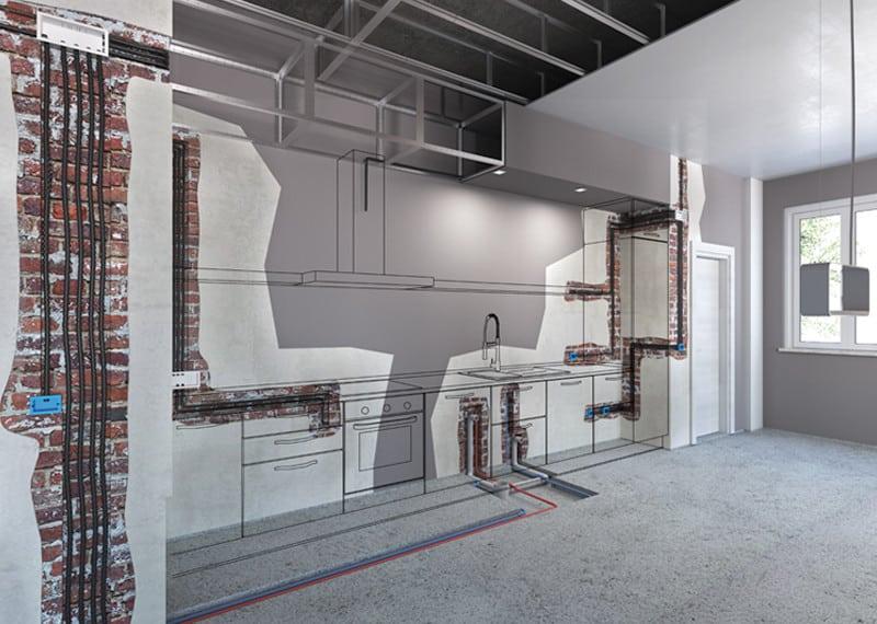 costo ristrutturazione cucina - 28 images - ristrutturazione cucina ...