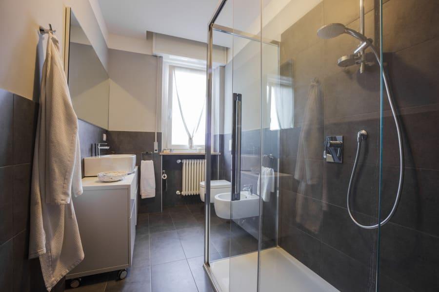 Ristrutturazioni roma ristrutturazione casa appartamenti roma