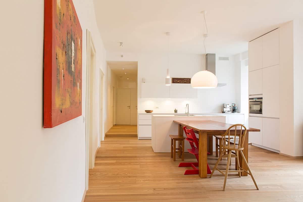 Controsoffitti Cartongesso Completi Quanto Costa ristrutturazione appartamento roma 40 mq 11.400 € completo