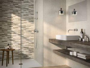 Offerta ristrutturazione bagno roma 2600 casahelp ristrutturazioni - Bagno completo chiavi in mano ...