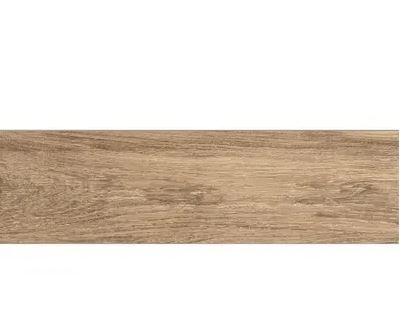 piastrella oak