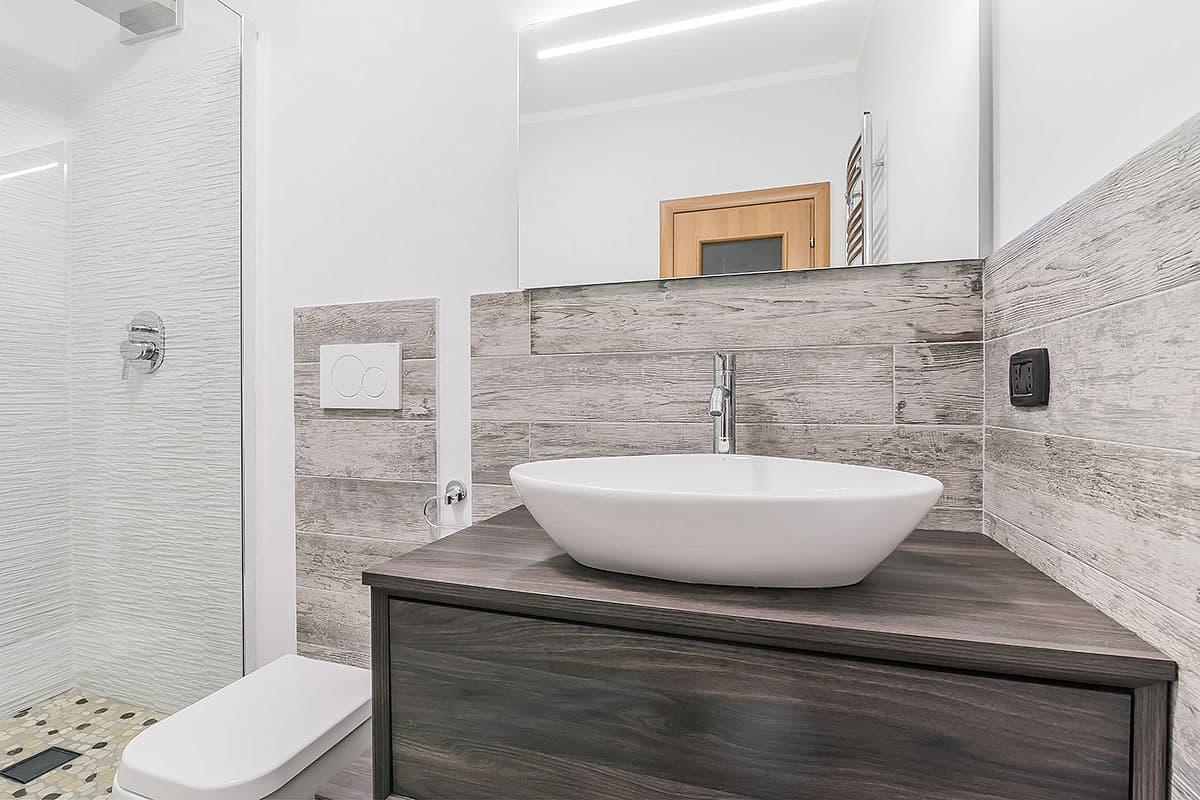 Ristrutturare bagno molto piccolo progetti sistemare la cantina e trasformarla in cose di casa - Ristrutturare bagno piccolo ...