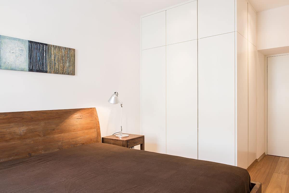 foto-di-camera-da-letto-in-stile-moderno