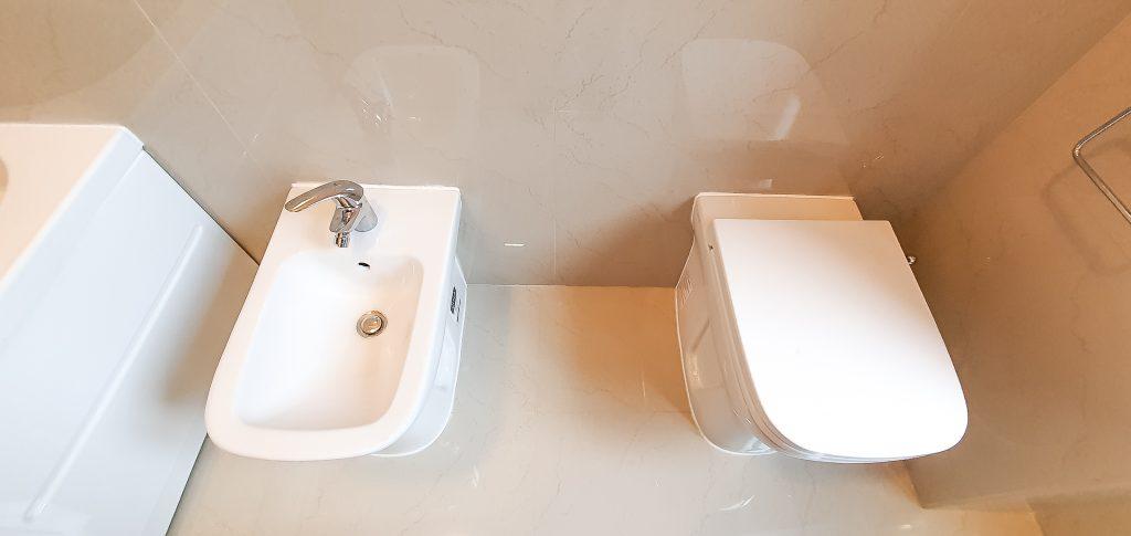 sanitari vasa wc e bidet vitra